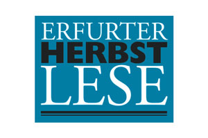 Seo Erfurt Referenz Erfurter Herbstlese