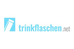 SEO Beratung Referenzen trinkflaschen.net