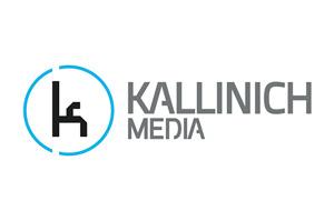 Seo Erfurt Referenz Kallinich Media GmbH